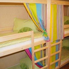 Provans Hostel детские мероприятия фото 2