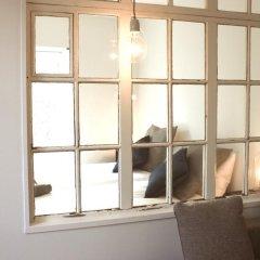Отель Corner of Kotzebue apartments Эстония, Таллин - отзывы, цены и фото номеров - забронировать отель Corner of Kotzebue apartments онлайн сейф в номере