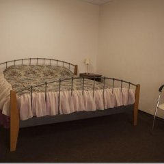 Гостиница Амрита Экспресс Полулюкс с различными типами кроватей фото 3