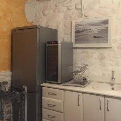 Отель Apartamentos Alquitara удобства в номере фото 2