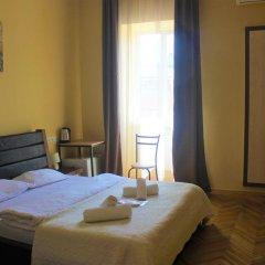 Отель Nine 3* Стандартный номер с различными типами кроватей фото 8