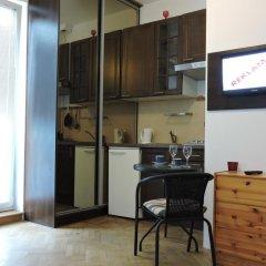 Отель Mieszkania Przy Monciaku Сопот в номере