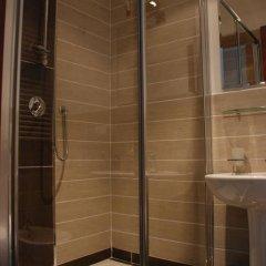 Отель Maison Colosseo Стандартный номер фото 34
