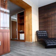 Гостиница Белгравия Люкс с различными типами кроватей фото 5