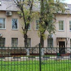 Гостиница Суворовская Москва фото 2