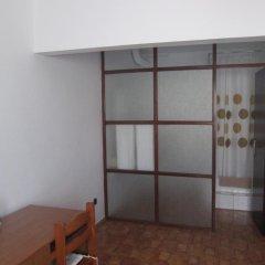 Отель Alojamento Baleal à Vista Номер Делюкс разные типы кроватей фото 3