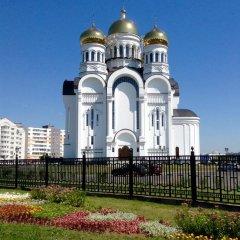 Отель Метрополь Могилёв