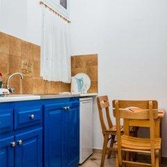 Отель Gaby Apartments Греция, Остров Санторини - отзывы, цены и фото номеров - забронировать отель Gaby Apartments онлайн в номере