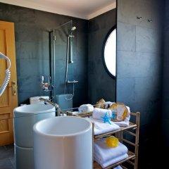 Отель Pierre & Vacances Village Club Fuerteventura OrigoMare 4* Вилла с различными типами кроватей