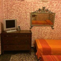 Отель Gemini City Centre Studios Апартаменты с различными типами кроватей фото 20