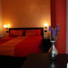 Отель B&B Montemare 3* Стандартный номер фото 2