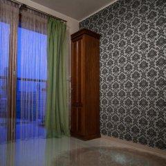 Отель Apartamenty Varsovie Wola City сауна