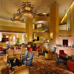 Hotel Royal Macau развлечения