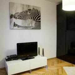Отель PiotrApartments II Польша, Варшава - отзывы, цены и фото номеров - забронировать отель PiotrApartments II онлайн удобства в номере