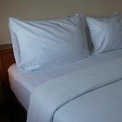 Отель Jomtien Boathouse 3* Стандартный номер с различными типами кроватей фото 14