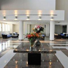 Отель Capital Coast Resort And Spa интерьер отеля фото 3