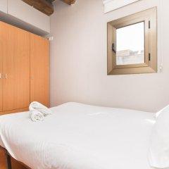 Апартаменты Ainb Raval Hospital Apartments Апартаменты