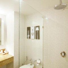 Отель Dragon Beach Resort 3* Номер Делюкс с различными типами кроватей фото 4