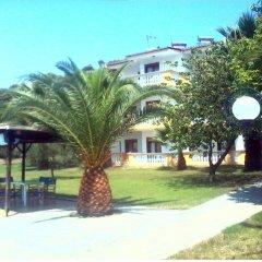 Отель Koviou Holiday Village фото 3