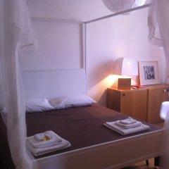 Отель Homeonsea Джардини Наксос комната для гостей фото 2