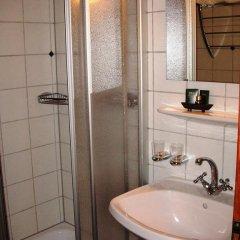 Hotel Schloss Thannegg 4* Стандартный номер с различными типами кроватей фото 4