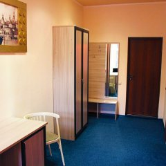 Гостиница Мини-отель Ларгус в Москве - забронировать гостиницу Мини-отель Ларгус, цены и фото номеров Москва сауна