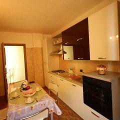Отель Incanto Sublime Италия, Вербания - отзывы, цены и фото номеров - забронировать отель Incanto Sublime онлайн в номере фото 2