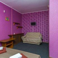 Гостиница Guest house Arkona в Анапе отзывы, цены и фото номеров - забронировать гостиницу Guest house Arkona онлайн Анапа удобства в номере фото 2