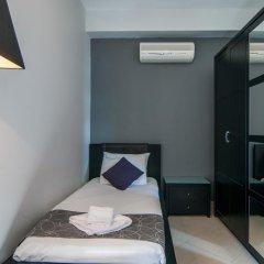 Отель Pebbles Boutique Aparthotel 3* Апартаменты фото 27