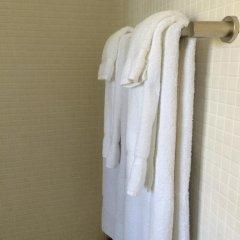 Отель Secret Paradise ванная фото 2