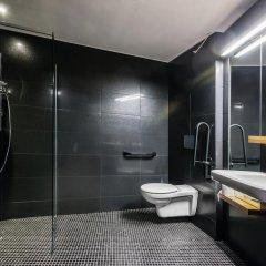 Regatta Hotel Restauracja Spa 4* Номер Комфорт фото 3