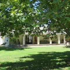 Отель Broadlands Country House фото 6