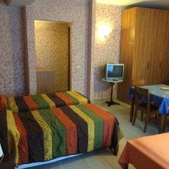 Отель Gemini City Centre Studios Студия с различными типами кроватей фото 2