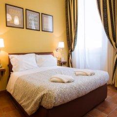 Апартаменты Giuggiole Apartment комната для гостей фото 2