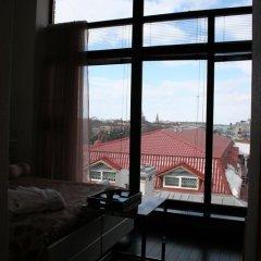 Гостиница The Volga House Boutique 3* Номер категории Эконом с различными типами кроватей фото 14
