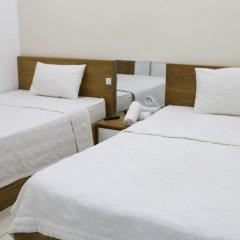 Апарт-отель Gold Ocean Nha Trang Апартаменты с различными типами кроватей фото 34
