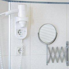 Гостиница Погости на Чистых Прудах Стандартный номер с различными типами кроватей фото 5