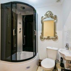 Мини-гостиница Вивьен 3* Стандартный номер с разными типами кроватей фото 9