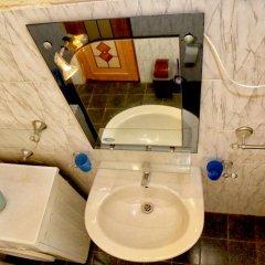 Отель Kurulu Garden ванная