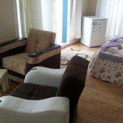 Hotel Antonio 5* Стандартный номер фото 4