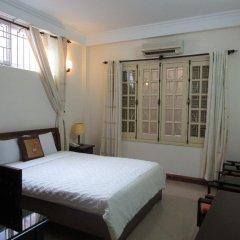 Heart Hotel 2* Улучшенный номер с различными типами кроватей фото 2