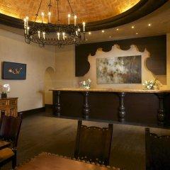 Отель Solmar Resort & Beach Club - Все включено развлечения