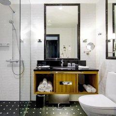 Hotel Lilla Roberts 5* Номер Комфорт с двуспальной кроватью фото 4