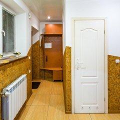 Апартаменты Do Lvova Central Apartments интерьер отеля фото 2