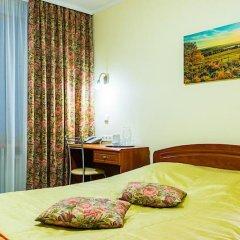 Гостиничный комплекс Турист в номере