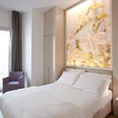 Classic Hotel 3* Стандартный номер с двуспальной кроватью фото 5
