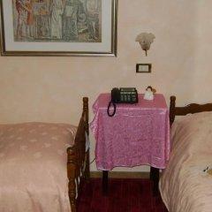 Отель Villa Andor в номере