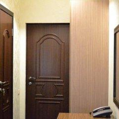 Гостиница Наири 3* Стандартный номер с разными типами кроватей фото 17