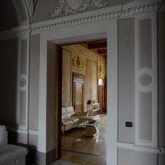 Отель San Ruffino Resort 3* Полулюкс фото 16