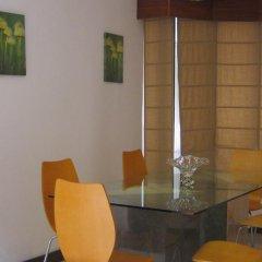 Отель Vivenda Prata Португалия, Виламура - отзывы, цены и фото номеров - забронировать отель Vivenda Prata онлайн в номере фото 2